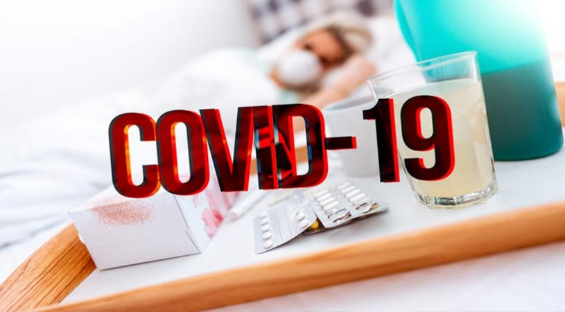 coronavirus-schutz